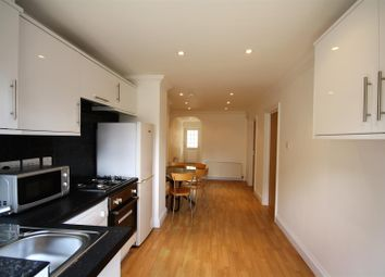 Thumbnail 1 bedroom flat to rent in Chamberlayne Road, London