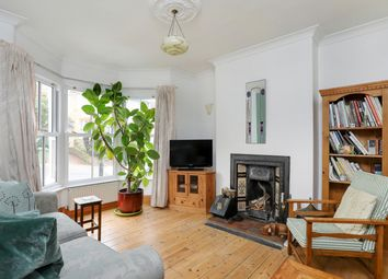 Parkdale Road, London SE18. 3 bed terraced house
