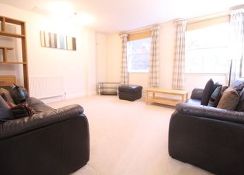 Thumbnail 2 bed flat to rent in Golden Square, Flat