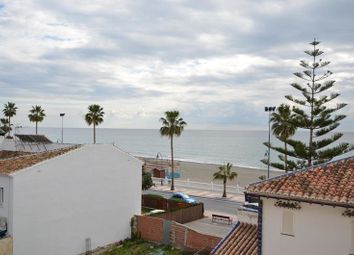 Thumbnail 2 bed apartment for sale in El Morche, Málaga, Spain
