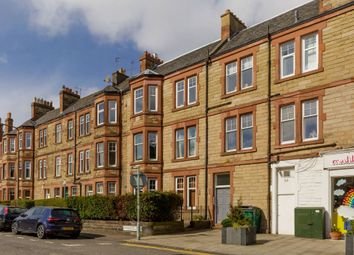 Thumbnail 1 bed flat for sale in 2 (1F1) Craigcrook Place, Blackhall, Edinburgh