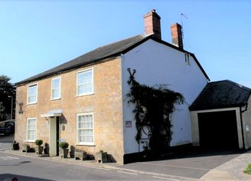Thumbnail 5 bed detached house to rent in High Street, Broadwindsor, Beaminster, Dorset