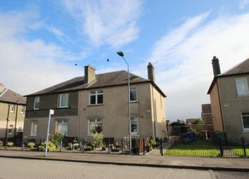 1 bed property for sale in Abbotsford Street, Falkirk FK2