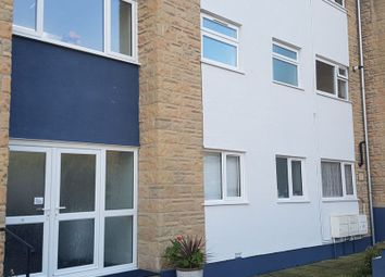 Thumbnail 2 bed flat to rent in Alleyn Court, Seaton