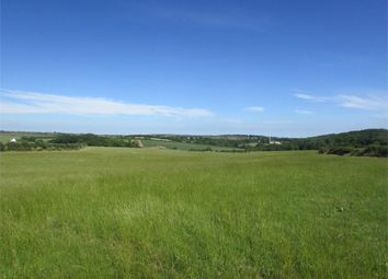 Thumbnail Land for sale in 33.28 Acres Or Thereabouts At, Walwyns Castle, Dale Road, Haverfordwest, Pembrokeshire