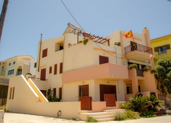 Panormo, Rethymno, Crete, Greece property