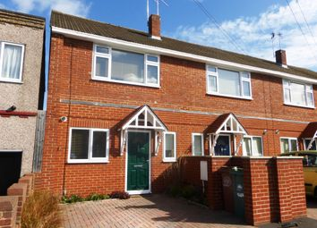 Thumbnail 2 bed property to rent in Dorchester Road, Worcester Park