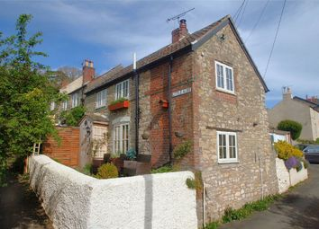 Thumbnail 2 bed cottage to rent in Little Acre, Wotton-Under-Edge, Gloucestershire
