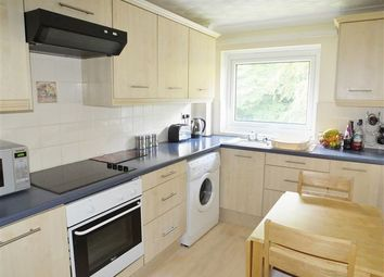 Thumbnail 1 bedroom flat for sale in Town Lane, Rockingham, Rotherham
