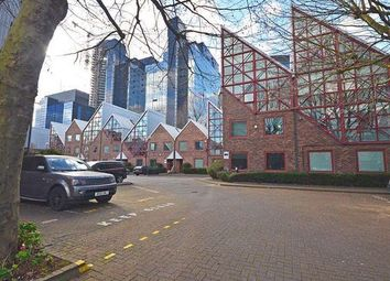 Thumbnail Office to let in Unit 2nd & 3rd Floor, Docklands