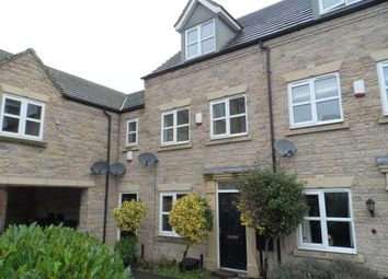 Property to Rent in Ripley, Derbyshire - Renting in Ripley