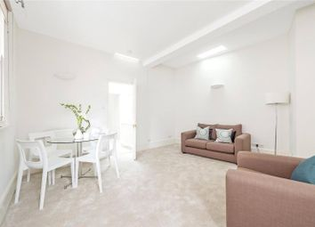 Thumbnail 3 bedroom property to rent in Devonshire Row Mews, London