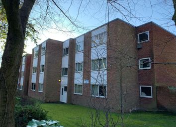 2 bed flat to rent in Moor End Court, Bury New Road, Salford M7