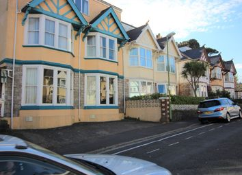Thumbnail 6 bed semi-detached house for sale in Morgan Avenue, Torquay