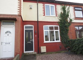 Thumbnail 2 bed property to rent in Netherton Road, Moreton, Wirral