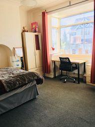 1 bed flat to rent in Poplar Road, Birmingham B14