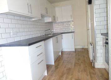 Thumbnail 2 bedroom flat for sale in West Road, Denton Burn, Newcastle Upon Tyne