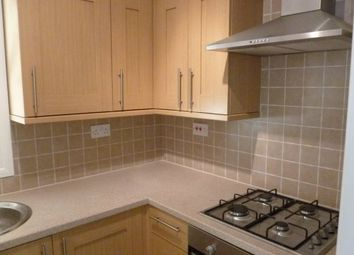 Thumbnail 2 bed flat to rent in Woolrych Court, 137-139 Queens Road, Watford, Hertfordshire