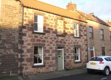 Thumbnail 3 bed terraced house for sale in High Greens, Berwick-Upon-Tweed