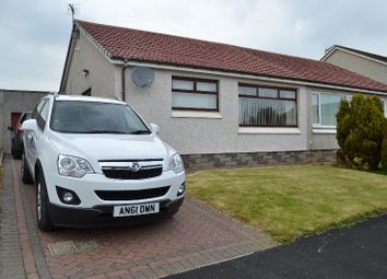 Thumbnail 3 bedroom bungalow to rent in Brentfield Circle, Ellon, Aberdeenshire