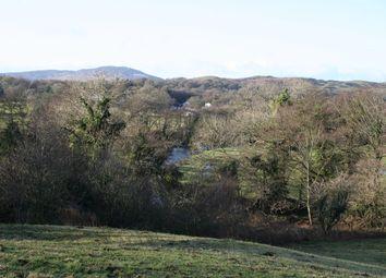 Thumbnail Land for sale in Castramont Road, Gatehouse Of Fleet, Castle Douglas