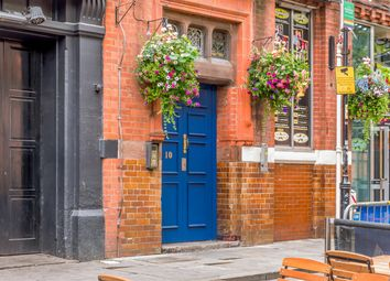 2 bed flat for sale in 10 Canal Street, Manchester M1