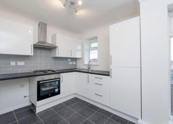 Thumbnail 1 bed flat for sale in Polesden Garden, London