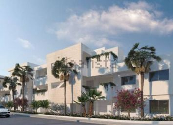 Thumbnail 2 bed apartment for sale in Casares, Casares, Andalucia, Spain