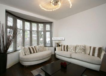Thumbnail 3 bed semi-detached house to rent in Kingsway, Manchester