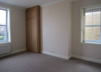 Thumbnail 2 bed mews house to rent in Thornhill Mews, Cross Street, Maidstone