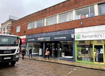 Thumbnail Retail premises for sale in Great Square, Braintree, Essex