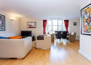 Thumbnail 2 bed flat to rent in Harrods Village, Barnes