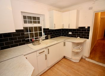 Thumbnail 4 bedroom detached house to rent in Beulah Road, Wlathamstow, London