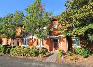 Thumbnail 2 bed maisonette for sale in Henderson Avenue, Guildford