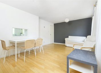 1 bed property to rent in Pasley Close, London SE17