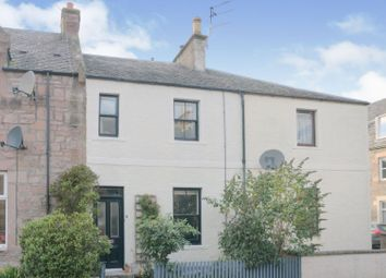 Thumbnail 2 bed terraced house for sale in Reay Street, Inverness