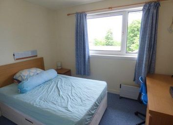 Thumbnail 1 bed end terrace house to rent in Raeden Crescent, Aberdeen