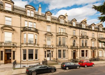 Thumbnail 1 bed flat for sale in 9 Eglinton Crescent, Edinburgh West End