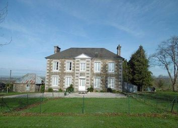 Thumbnail 5 bed country house for sale in 14500 Vaudry, France