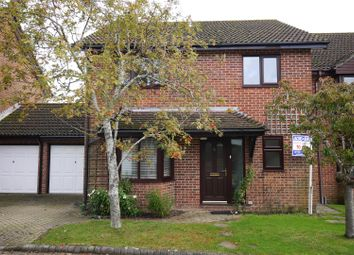 4 bed property for sale in Bepton Down, Petersfield GU31