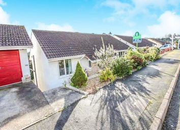 Thumbnail 6 bed detached house for sale in Blenheim Close, Newton Abbot