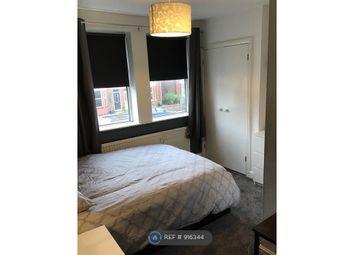 Thumbnail Room to rent in Tennyson Avenue, King's Lynn