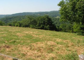 Thumbnail Land for sale in Beynat, Corrèze, France