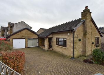 Thumbnail 3 bed bungalow to rent in Woodlands Park, Whalley, Lancashire