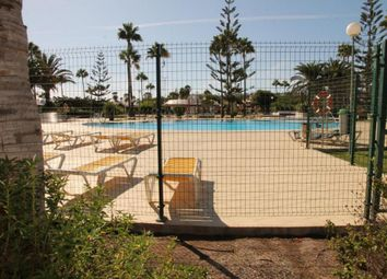 Thumbnail 1 bed bungalow for sale in Maspalomas, Las Palmas, Spain
