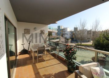 Thumbnail 3 bed apartment for sale in Meia Praia, Portugal