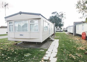 2 bed detached bungalow for sale in London Road, Clacton-On-Sea CO16