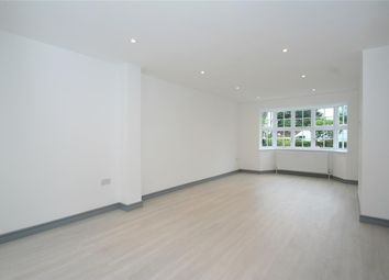 Thumbnail 3 bed semi-detached house to rent in Brookland Rise, Hampstead Garden Suburb