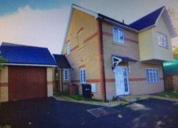 Thumbnail 3 bed detached house to rent in Van Diemans Road, Chelmsford