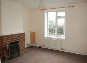 Thumbnail Terraced house to rent in Upper Dully Cottages, Dully Road, Tonge, Sittingbourne, Kent